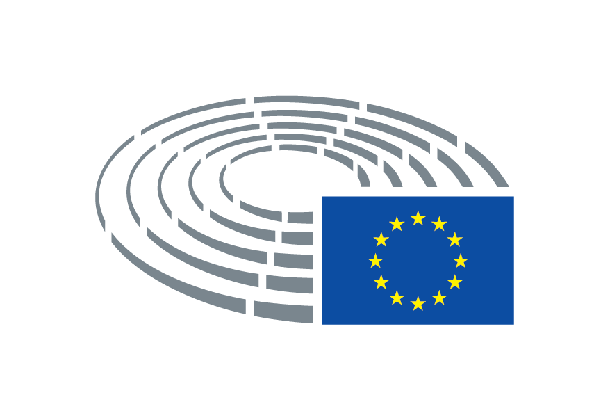 Награда за европейски гражданин за 2020 г.
