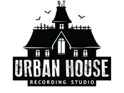 Urban House Studio